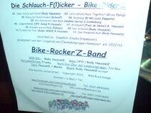 Titelrückseite Bike-RockerZ