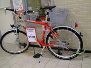 99-euro-fahrrad