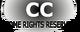 CC-icon