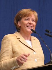 Angela-merkel-ebw-01-retuschiert