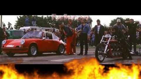 Koenig der Konditionen! Bike-RockerZ! Für eine Handvoll Ra(t)d!