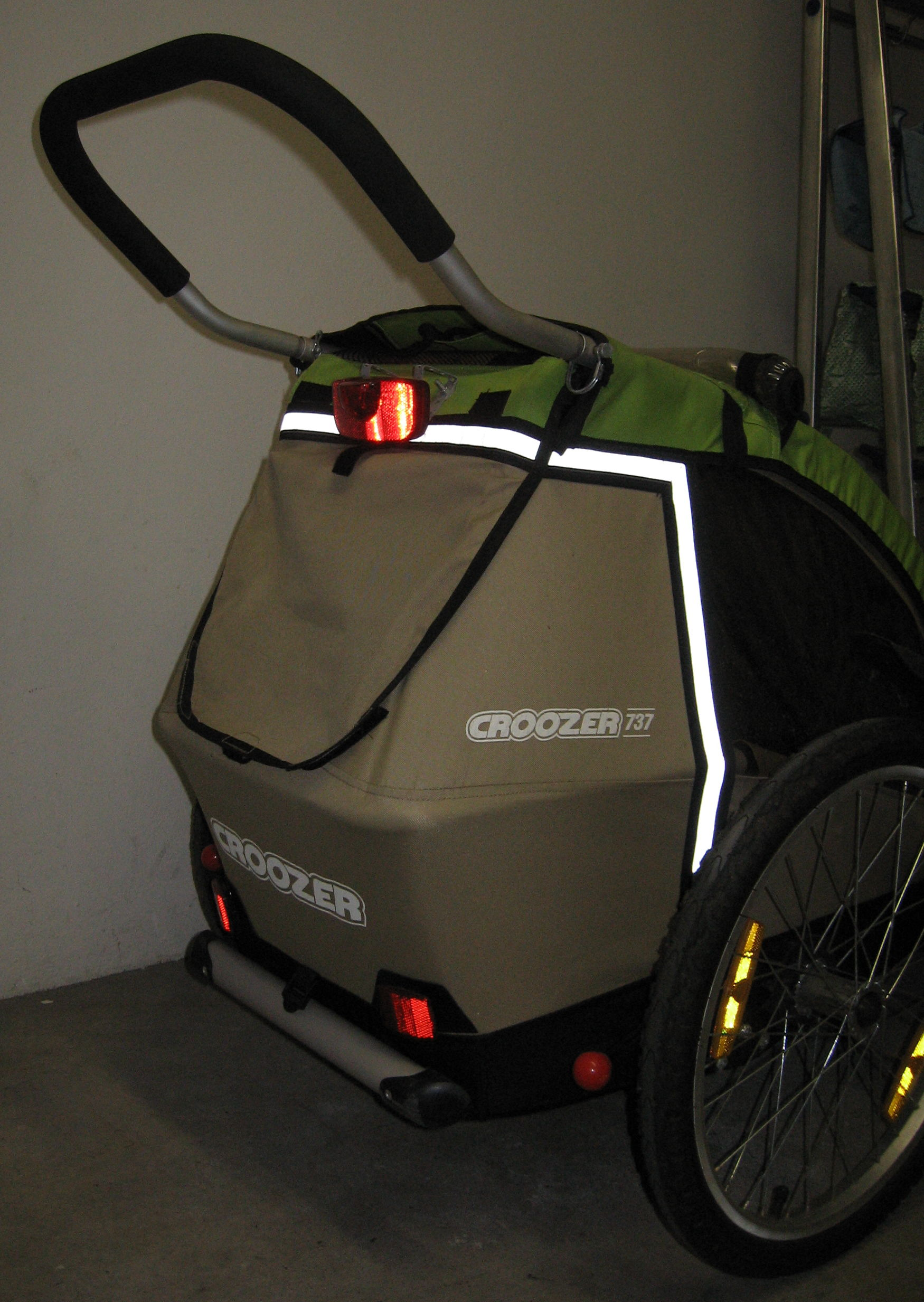 Anhängerbeleuchtung | Fahrrad-Wiki | FANDOM powered by Wikia