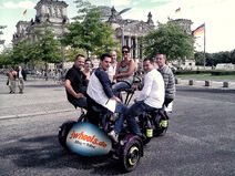 Konferenz-Fahrrad-Tour-Berlin-ConferenceBike-Berlin-3wheels