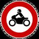 Zeichen 255