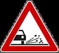 Zeichen 116.png