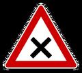 Zeichen 102.png