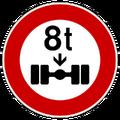 Zeichen 263.png