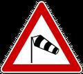 Zeichen 117.png