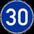Zeichen 275.png