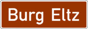 Zeichen 386