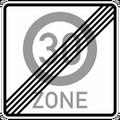Zeichen 274.2.png