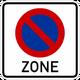 Zeichen 290