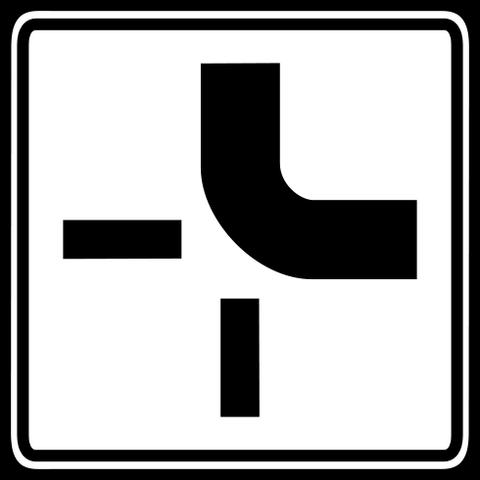 Datei:Zusatzzeichen 1002-21.png