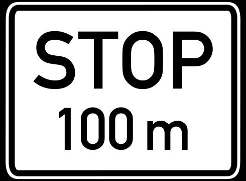 Datei:Zusatzzeichen 1004-31.png