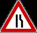 Zeichen 121.png