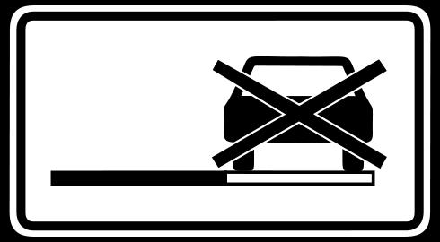 Datei:Zusatzzeichen 1052-37.png
