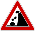Zeichen 115.png