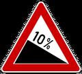 Zeichen 108.png