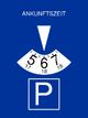 Zeichen 291