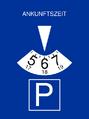Zeichen 291.png