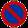 Zeichen 286.png