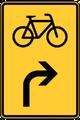 Zeichen 442