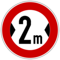 Zeichen 264.png