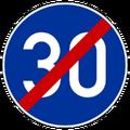 Zeichen 279.png