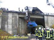 20071103-Bild3