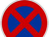 §12 Halten und Parken