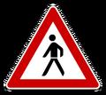 Zeichen 133.png