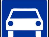 §18 Autobahnen und Kraftfahrstraßen