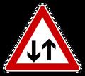 Zeichen 125.png