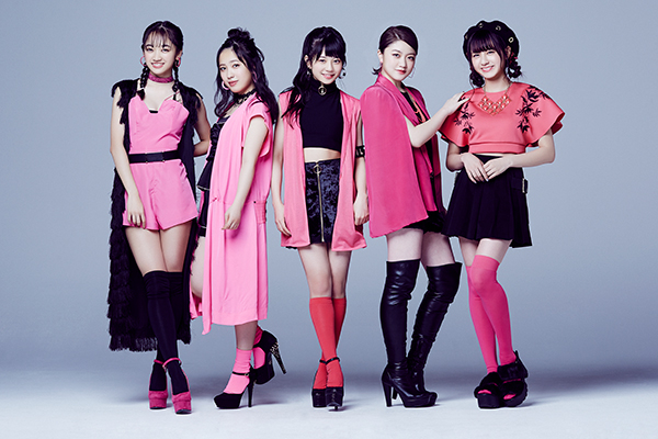 Fairies (J-Pop Band) Wiki | FA...