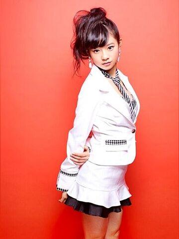 File:Momoka.jpg