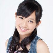 Momoka Ito 2