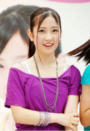 Rikako Inoue 7