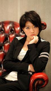Sora Nomoto