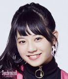 Momoka Ito