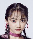 Miki Shimomura