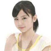 Mahiro Hayashida 4