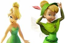 Tink compare