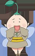Ojigisou
