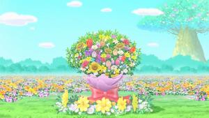 Flower Village