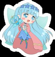 Rin S2