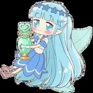 Rin Season 3