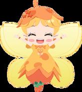 Himawari-3DS