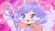 Fairilu tiara