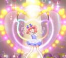 Door of Dream ~Delivering Rilu Rilu Fairilu~