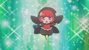 Hotaru's Magic